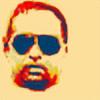 palimadra's avatar