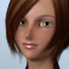 Palin11's avatar