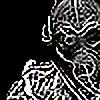 palinchak's avatar