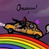 palindromia's avatar