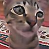 palinkk's avatar