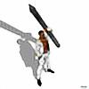 Palino86's avatar