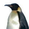 palko-drawing's avatar