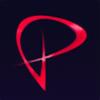 Pallacium's avatar