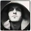 palladin19791's avatar