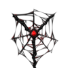 Palladion's avatar