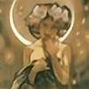 Palladis's avatar