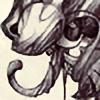 pallanoph's avatar