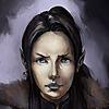 PallasTyto's avatar
