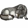 Pallatsera's avatar