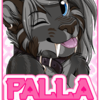 PallaZara's avatar