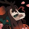 PalletEclipse's avatar
