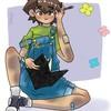 PalletGX's avatar