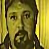 PalletKnife's avatar