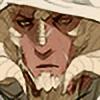 Pallidae's avatar