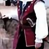 Palliden7's avatar