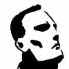 PalliePascal's avatar