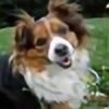 Pallinathedog's avatar