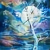 pallinghamcarlson's avatar