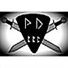 Pallycard's avatar