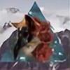 PallyGecko's avatar