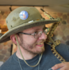 Palm20's avatar