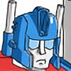 palmaay's avatar