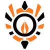 Palmahutabarat's avatar