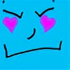 Palman's avatar