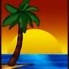 palmbeach4's avatar