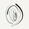 Palmelo's avatar
