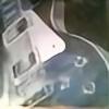 palmercreativeind's avatar