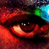 palmereap's avatar
