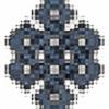 Palmira-Whisperwind's avatar