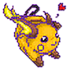 Palmix's avatar