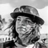 PalmixLinconfondibil's avatar