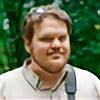 PalmliX's avatar