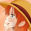 palmpje98's avatar