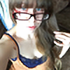 PalmTopTigerMeow's avatar