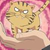 PalmtopTigerZ's avatar