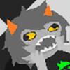 PalmTreeFromHell's avatar