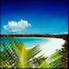 PalmTreeParadise23's avatar