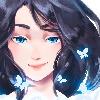 PAlNAPPURU's avatar