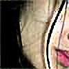 palo730's avatar