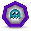 palobo's avatar
