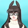 palolabg's avatar
