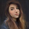 Paloma-McClain's avatar