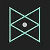 PalomaDyz's avatar