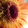 PalomaJRos's avatar