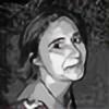 palomalucas's avatar